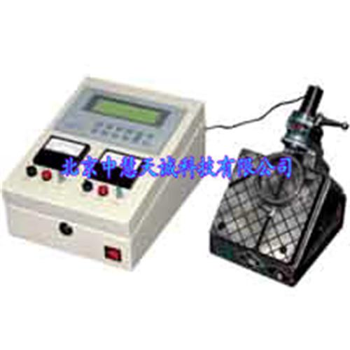 网络化电感测微仪型号:ZXET-I