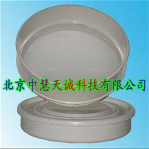 塑料框尼龙筛 型号:NLS-0504