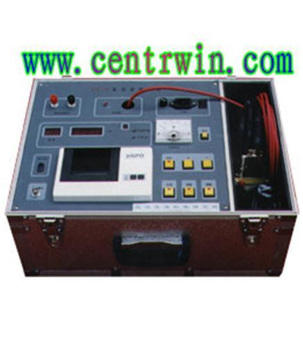 真空度测试仪 型号:BHYK-VC-V