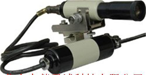 矿用防爆激光指向仪 型号:XSM/HJ800-3.7
