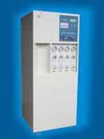 优普UPE连续电除盐型超纯水机
