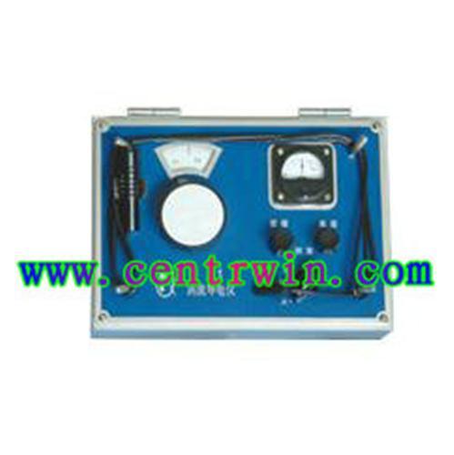 涡流导电仪 型号:XS-FQR-7501A