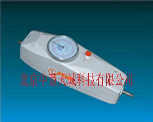 经济型推拉力计 型号:JYNK-30