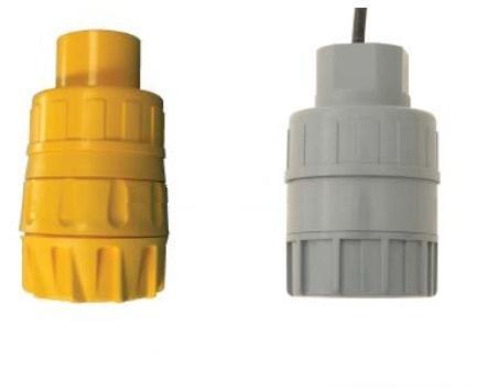 多路钠度仪/钠度仪/多路钠度计/在线式钠度仪