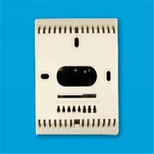 电压输出温度变送器 型号:GSAWT3005/3010