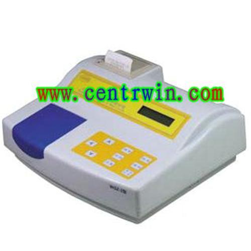 浊度仪/浊度计 型号:SX-RWGZ-2