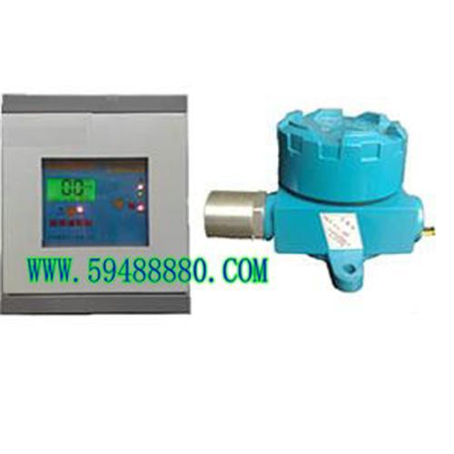 煤气报警器 型号:FAU01/BK-6000
