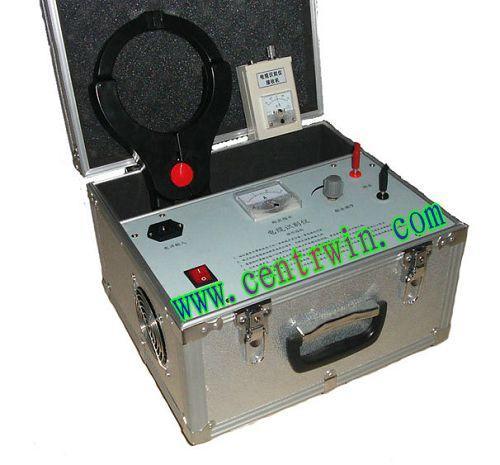 电缆识别仪 型号:BHYK/TC-SP2