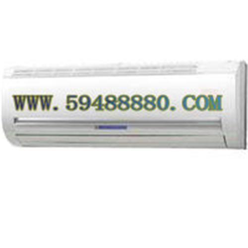 医用臭氧发生器(3g/h) 型号:CJLHK-Q18