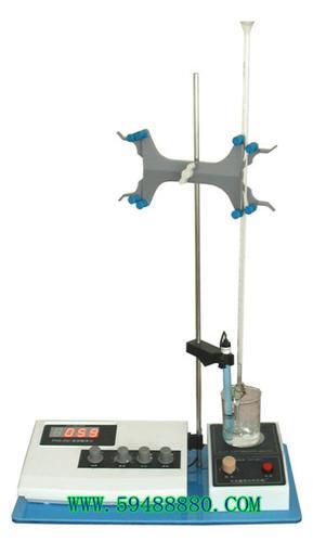 石油产品碱值测定仪|高氯酸电位滴定法 型号:FCJH-195