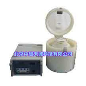 真空旋转涂膜机|真空旋转涂膜器 型号:DLTC-200P