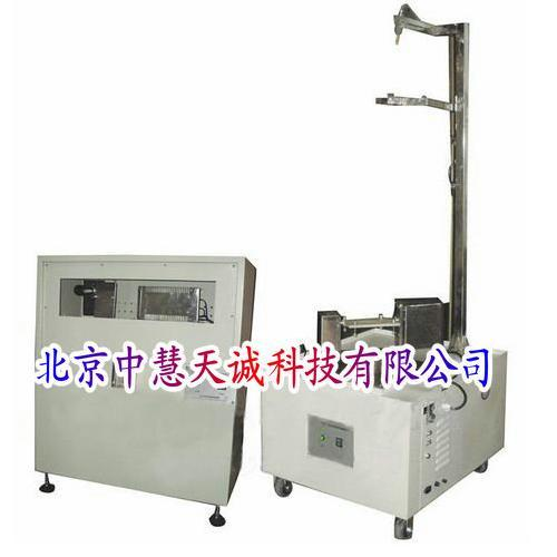 干湿状态逆反射系数测定仪(GB20653带淋雨装置) 型号:SFYLFY-224E