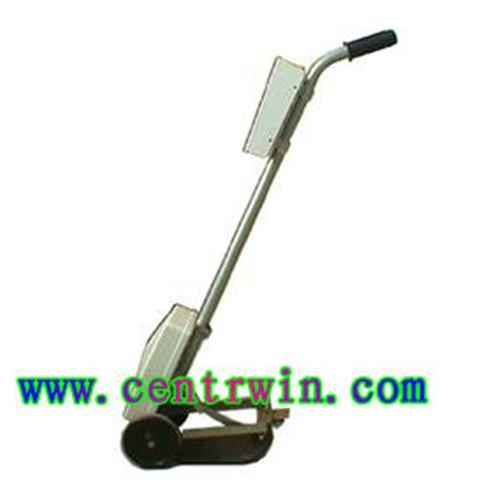 燃气管道检测仪/手推式燃气管道检漏仪(人工煤气)特价 型号:NTWSL-908B