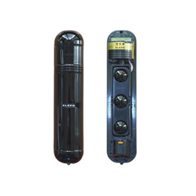 三光束红外对射  产品货号: wi119439 产    地: 国产