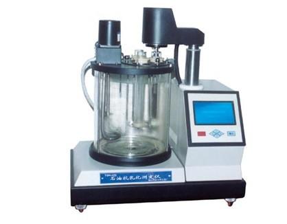 石油抗乳化测定仪/石油产品抗乳化检测仪型号:TY-PK-03