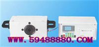 数字式扭矩测试仪 型号:UJN01/HN-500