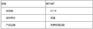 进口/国产大鼠白介素17(IL-17)ELISA试剂盒