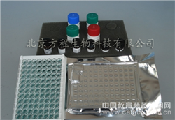 小鼠吡啶交联物(PY)ELISA试剂盒