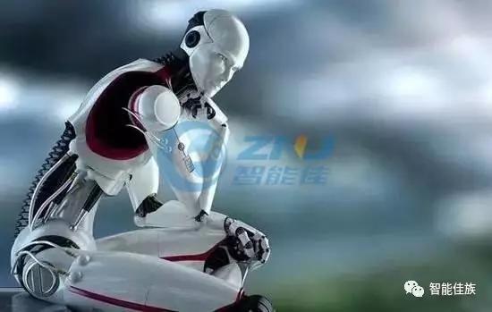 2017世界智能大会:大佬纷纷站台人工智能