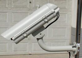 在线式激光雪深传感器/在线式激光雪深传感仪