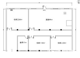 京华合木山东·聊城茌平加盟幼儿园设计亮点