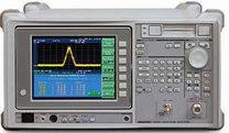 3G频谱分析仪 R3263 日本爱德万 出售出租